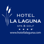 Logo Hotel 2018